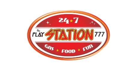 Play Station 777