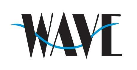 Wave Lounge